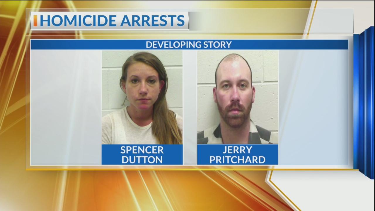 homicide arrests in Bulloch County_1530183623724.jpg.jpg
