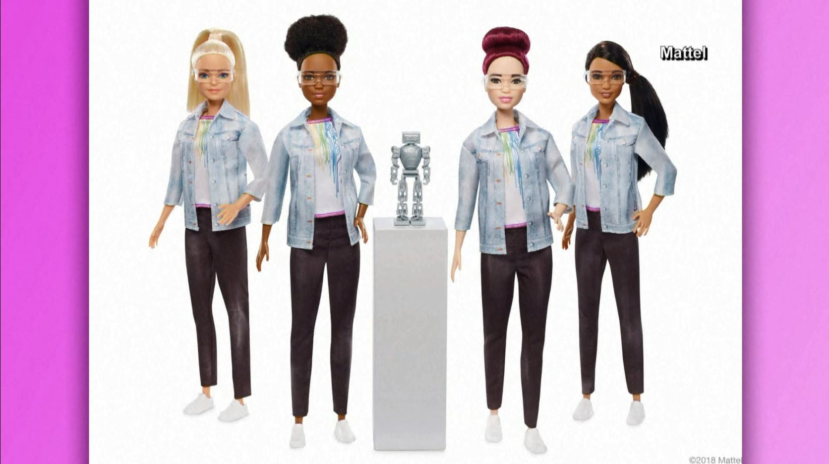 robotics engineer barbie_1530035804161.JPG.jpg