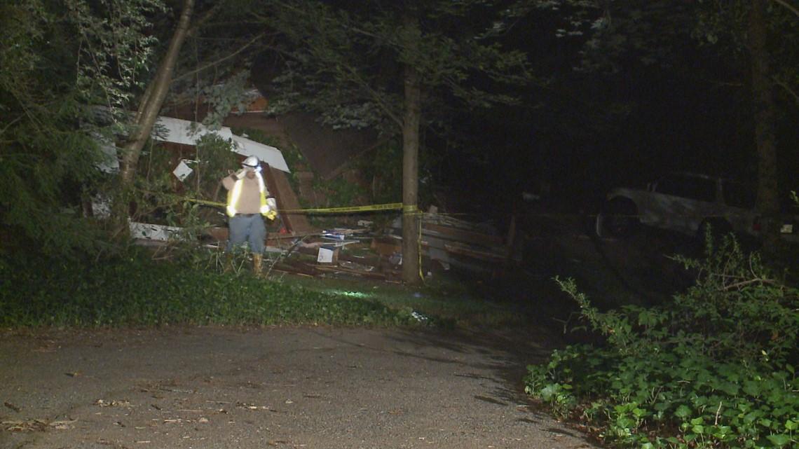 roswell home explosion 2_1528932165625.jpg.jpg