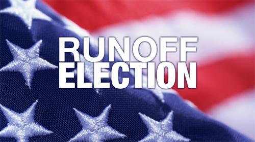 runoff_104758
