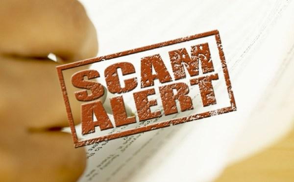 scam alert_1522150201383.jpg.jpg