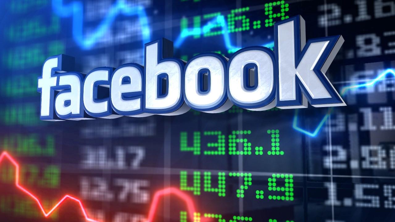 facebook stock plunge.jpg