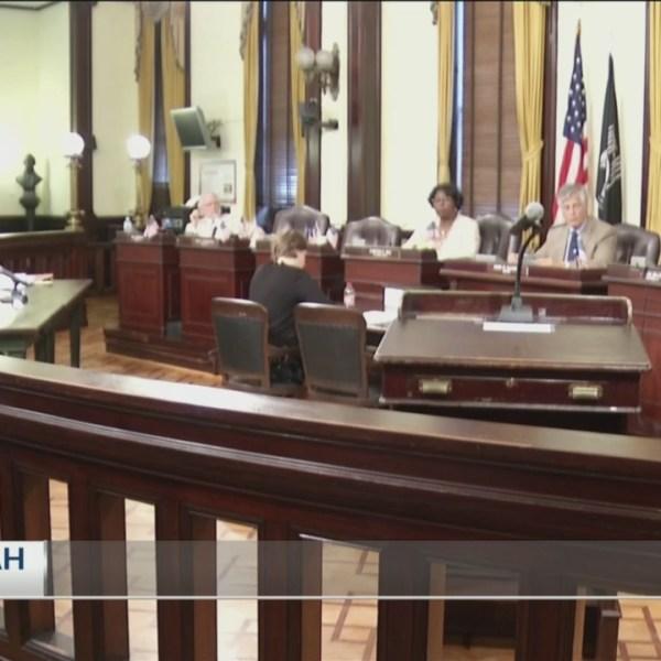 City_of_Savannah_approves_property_tax_i_0_20180719214141
