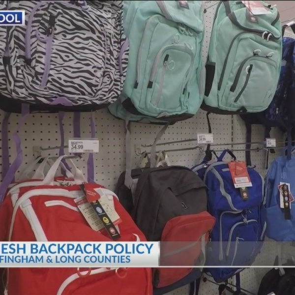Clear__Mesh_Backpack_Policy_0_20180720102637