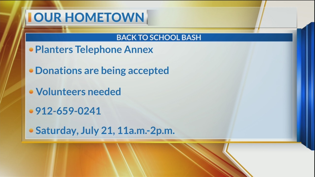 Our_Hometown__AWWIN_hosts_Back_to_School_0_20180718113324