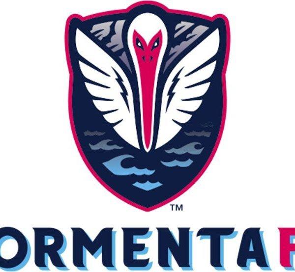Tormenta_FC_Playoffs_Preview_0_20180720025337