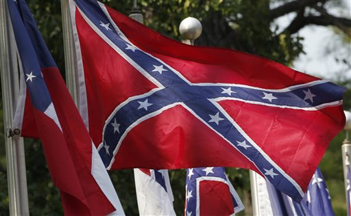 AP Explains-Confederate Flag_1524219983960