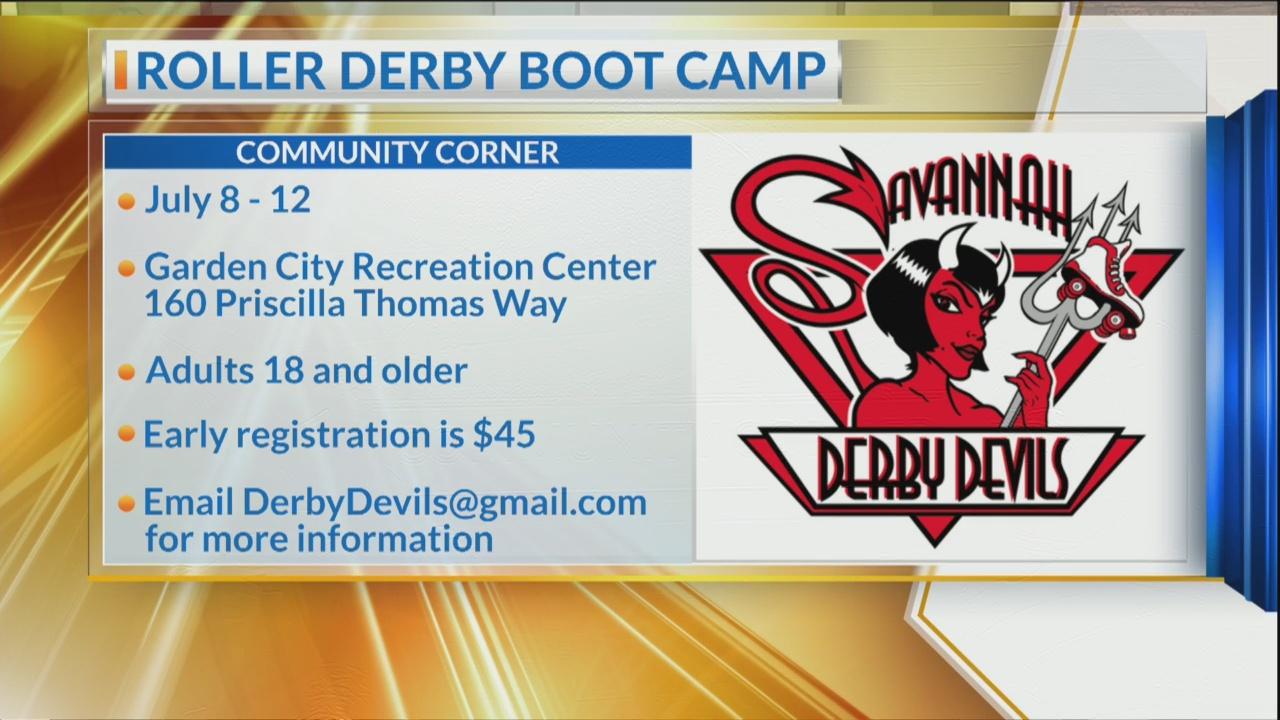 derby camp 2_1530545798599.jpg.jpg