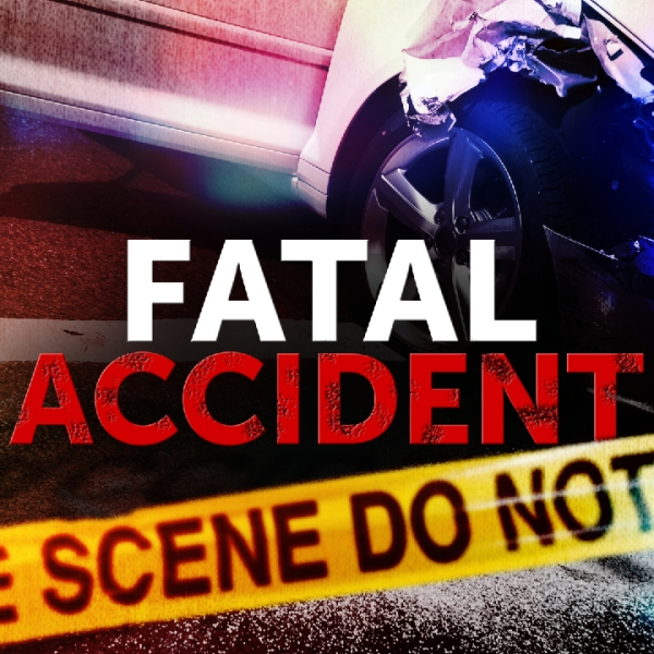 Fatal Accident_84427