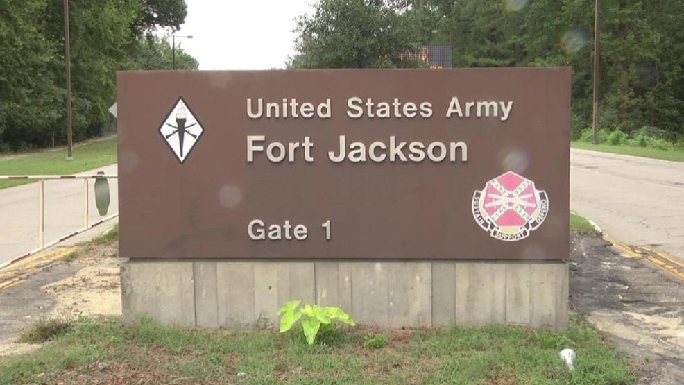 fort jackson_1531486996385.jpg.jpg