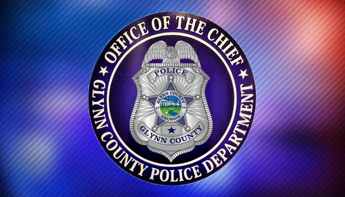 glynn county police department.jpg