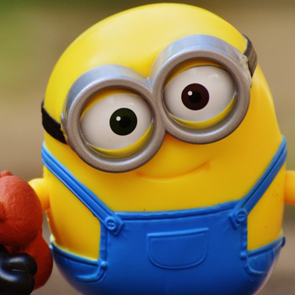 minion picture_1531337903936.png.jpg