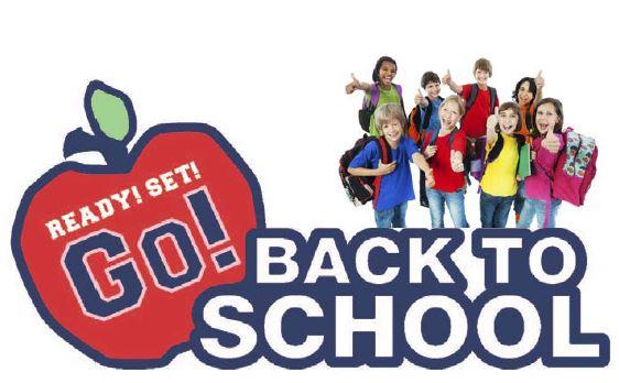 RSG Back to school_143173