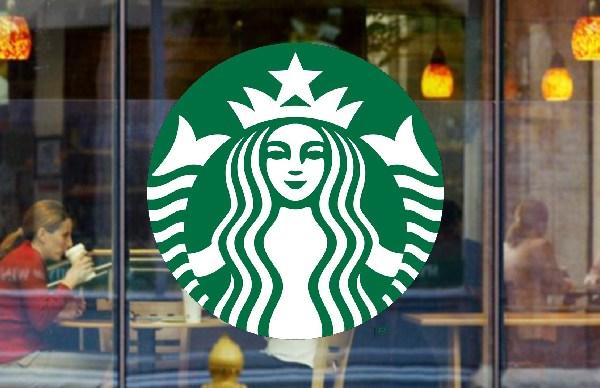 Starbucks_94094