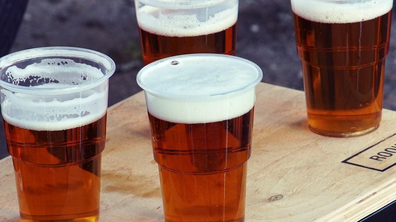 beer restaurant alcohol_378578