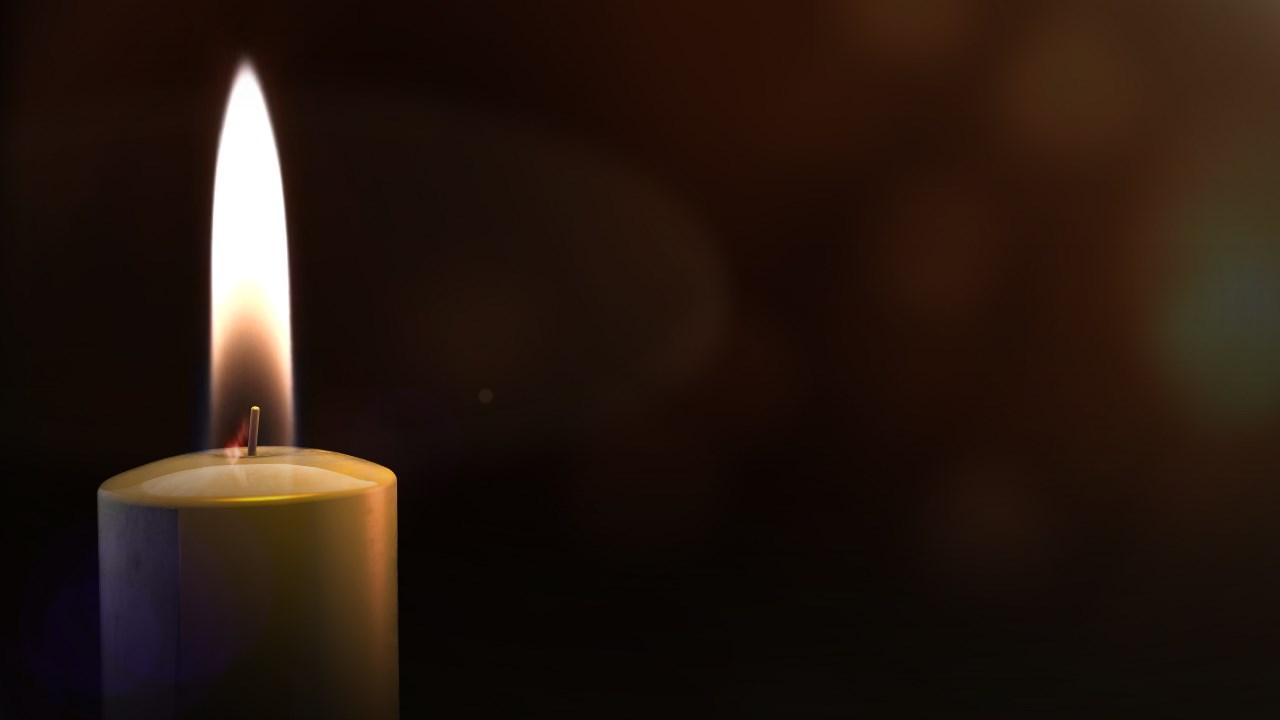 candlelight_1526935538810.jpg
