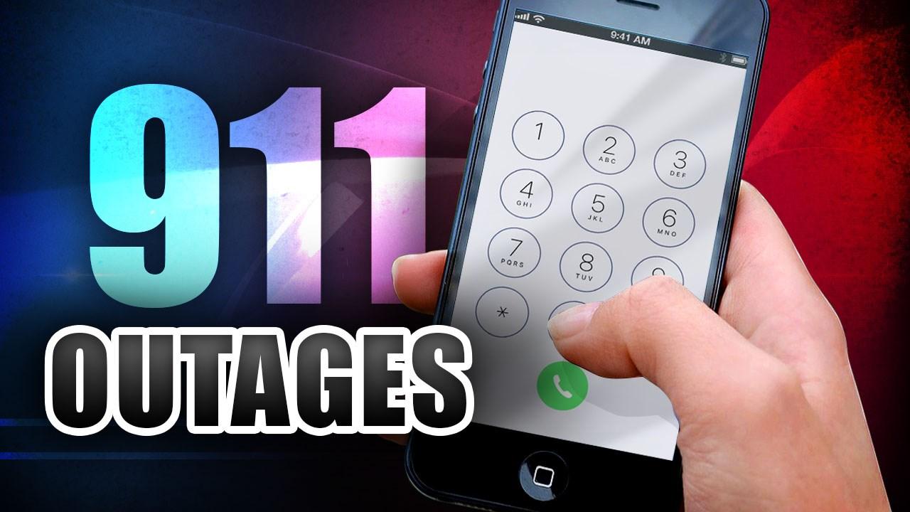 911 call - Pixabay_1534808244853.jpg.jpg