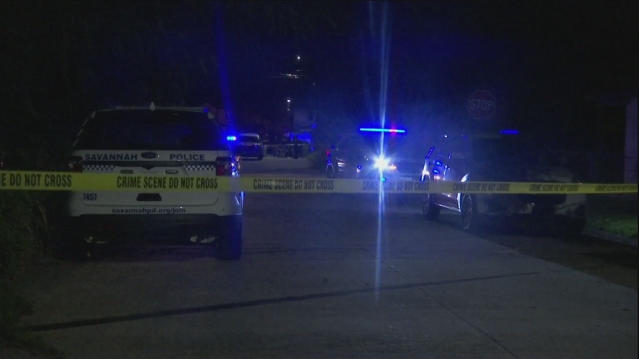 911 recordings released in Stratford Street Shooting