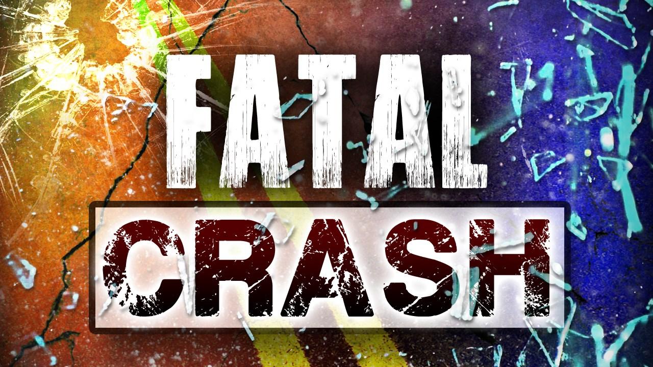 24-year-old dies from injuries in motorcycle crash