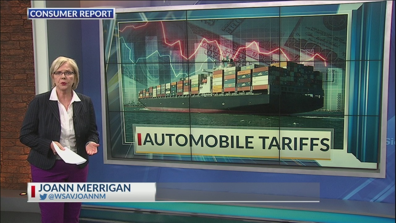 Isakson_is_concerned_about_auto_tariffs_0_20180817223936