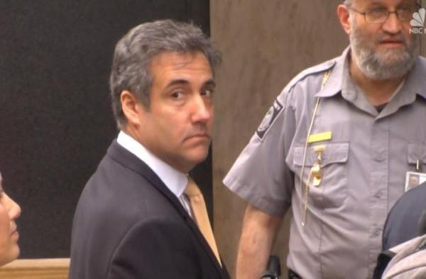 Michael_Cohen_ready_to_tell_all_0_20180822230907