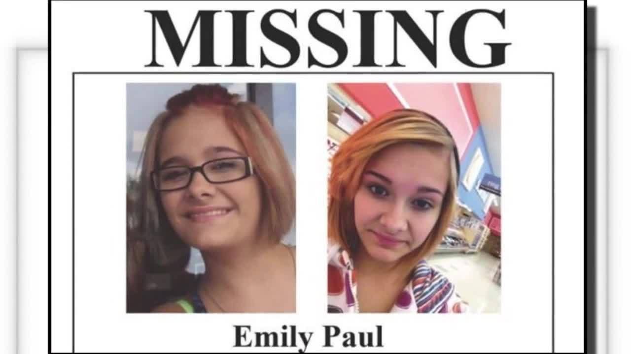 Missing_teen_located_5_years_later_0_20180816100634