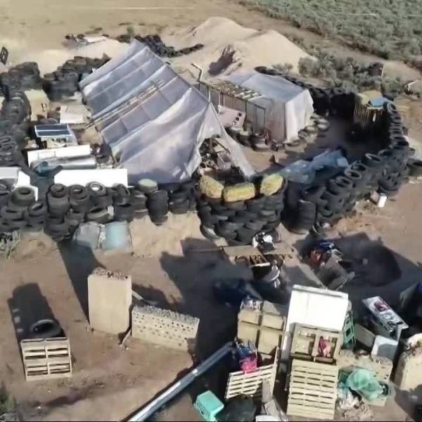 New_Details_In_New_Mexico_Compound_Trial_0_20180814093535