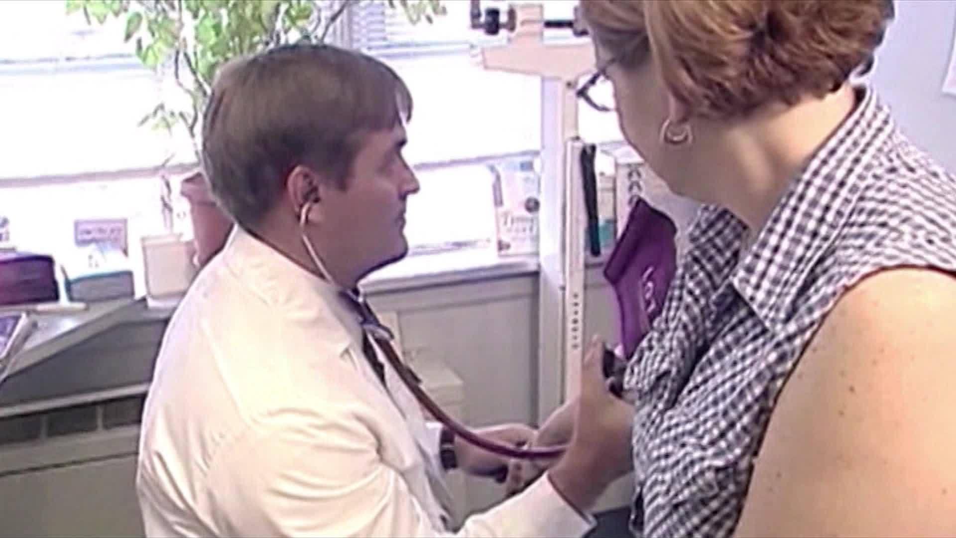 The_Effects_Crohn_s_Disease___Colitis_0_20180801153838