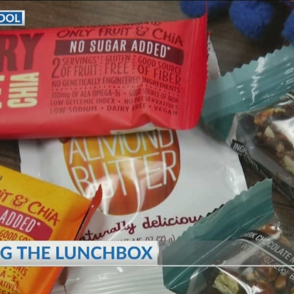 Tips_for_packing_a_healthy_school_lunch_0_20180815091857