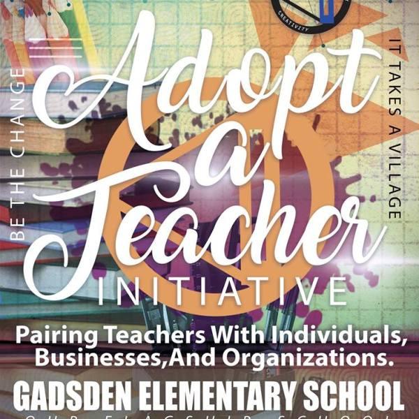 adopt teacher_1534515008485.jpg.jpg