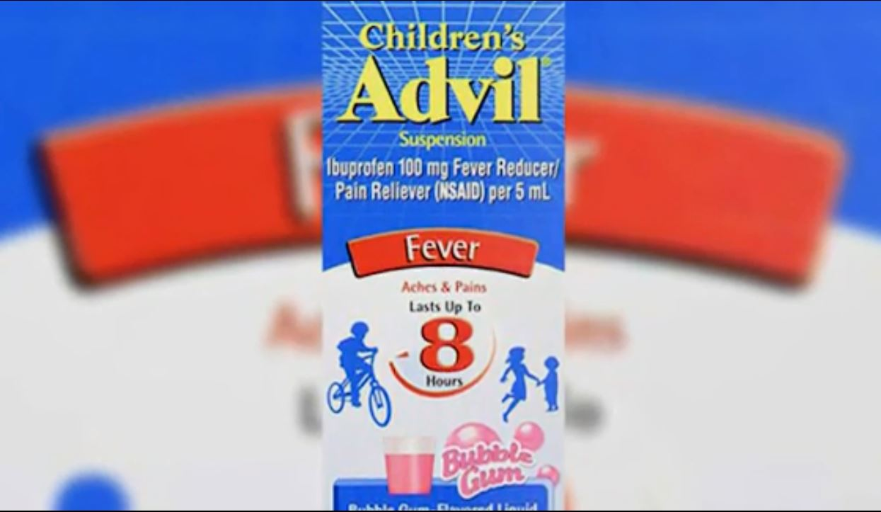 advil recall_1535540935902.JPG.jpg
