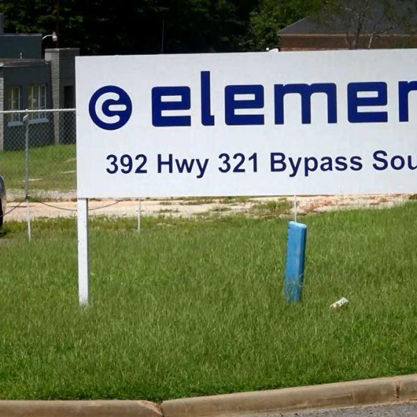 element tariff layoff 2_1533750158684.JPG.jpg