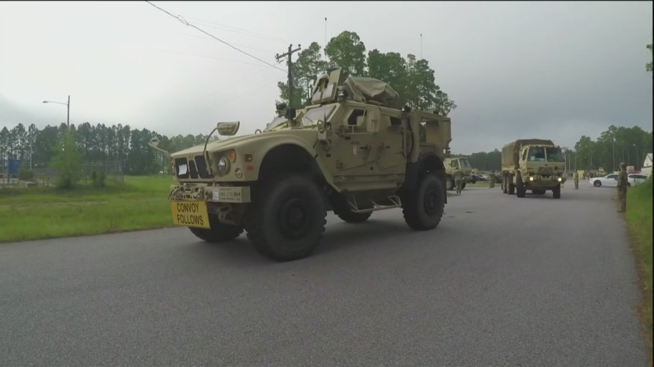 3rd_Infantry_Division_sends_soldiers_to__0_20180917221709