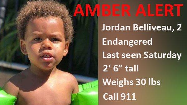 Amber Alert_1535970422235.jpg.jpg