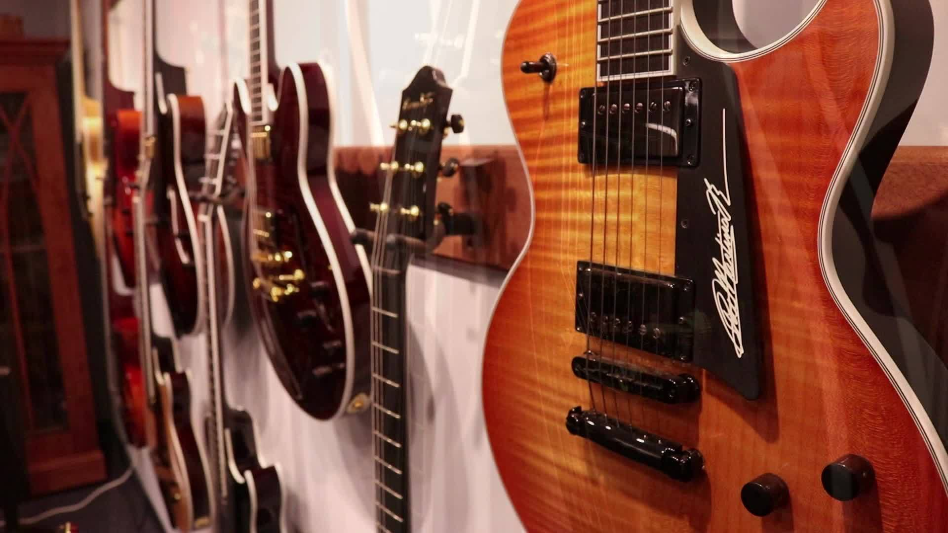 Benedetto_Guitars_Celebrates_50_Years_In_0_20180905142824