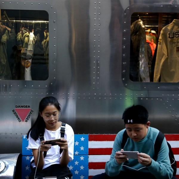 China_US_Tariffs_21271-159532.jpg96984575
