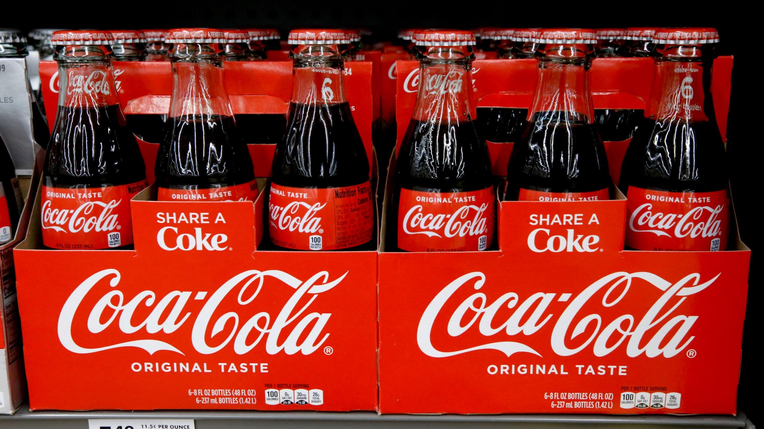 Coca_Cola_Cannabis_50107-159532.jpg18094028