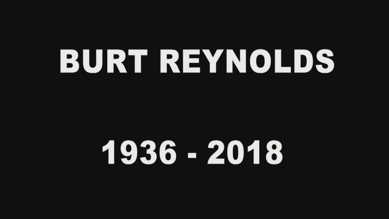 Former_Bodyguard_remembers_Burt_Reynolds_0_20180907044917