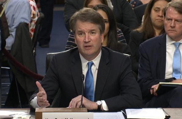 Kavanaugh_grilled_on_guns__abortion___pa_0_20180905211417