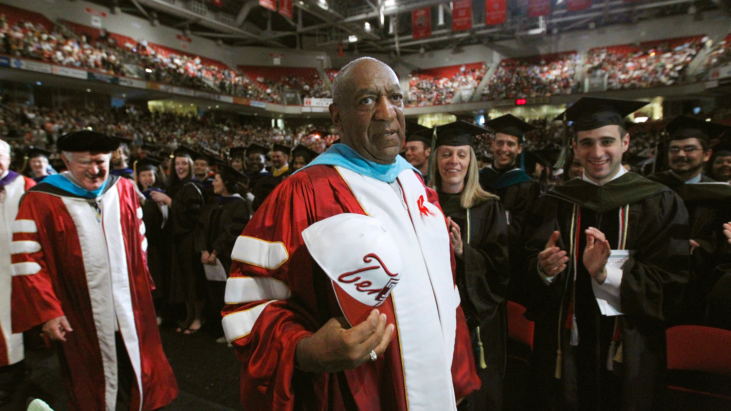 Photo_Gallery_Bill_Cosby_15955-159532.jpg32150117