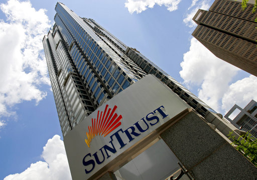Data Breach SunTrust Bank_1524235456107