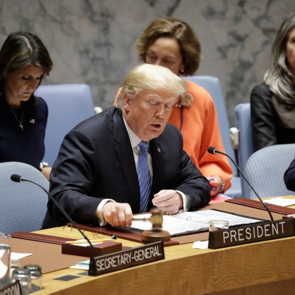 Trump_United_Nations_51730-159532.jpg33970036