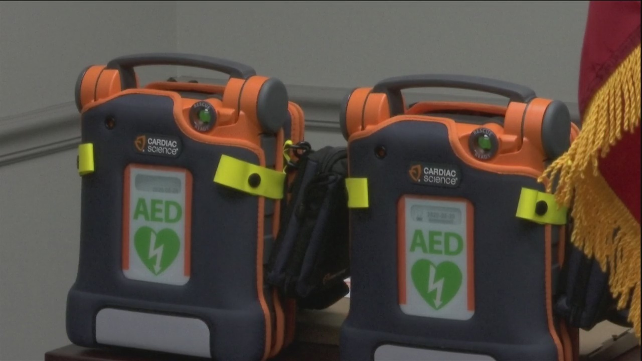 Wilson_family_donates_AEDs_to_Chatham_Co_3_20180905221232