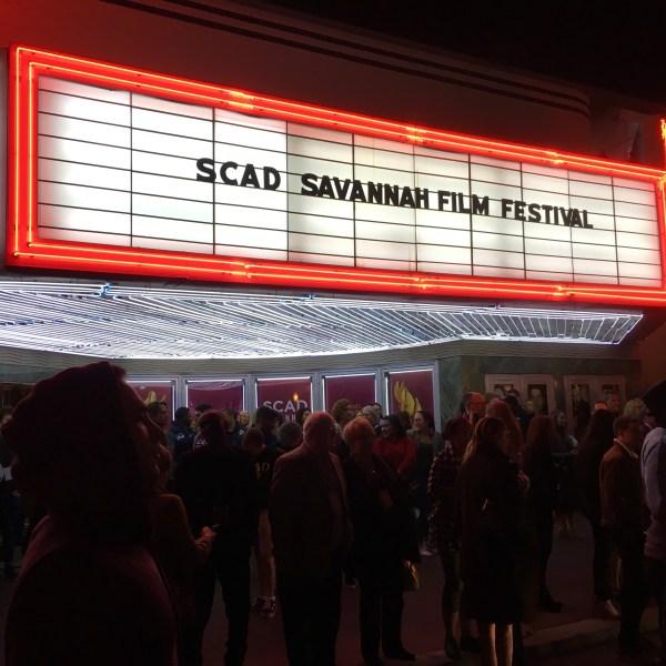 14 SCAD FILM FEST 2018.jpg_1540705710759.jpg.jpg