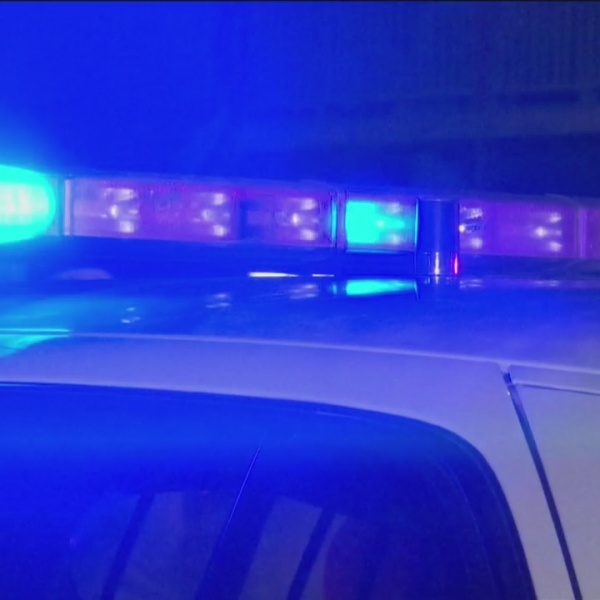 Addressing_violent_crimes_in_Savannah_1_20180726221236