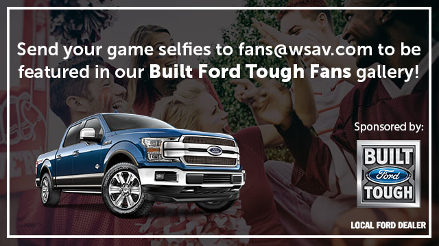 BUILD FORD TOUGH FANS (1)_1534790221763.jpg.jpg