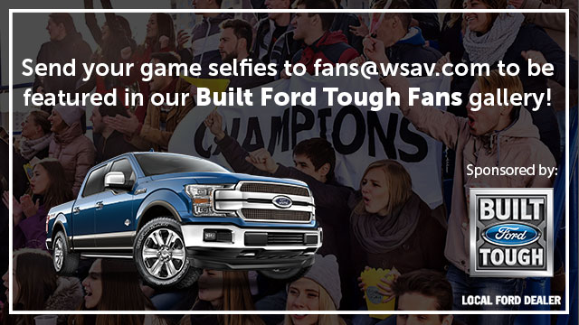 BUILD FORD TOUGH FANS (2)_1534555086804.jpg.jpg