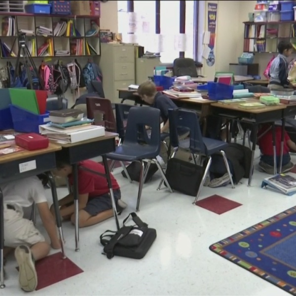 Beaufort_Co__students__drop__cover_and_h_0_20181018212818