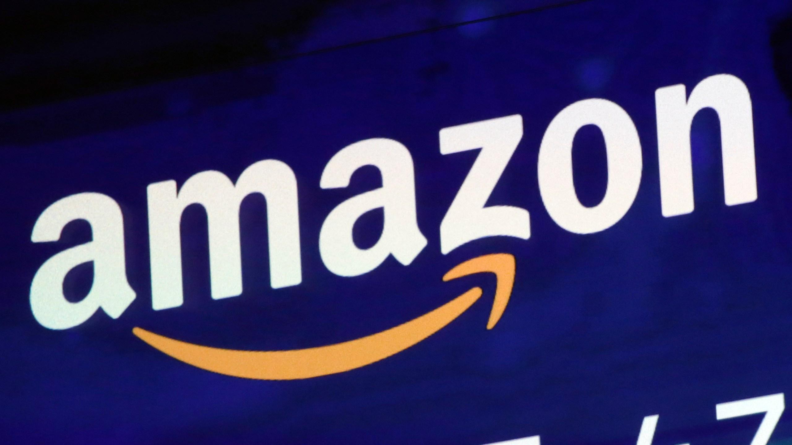 EU_Amazon_Antitrust_19453-159532.jpg11720040