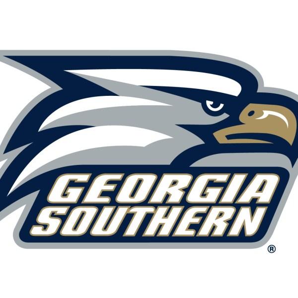 GEORGIA SOUTHERN NEW LOGO_1537045284823.jpg.jpg